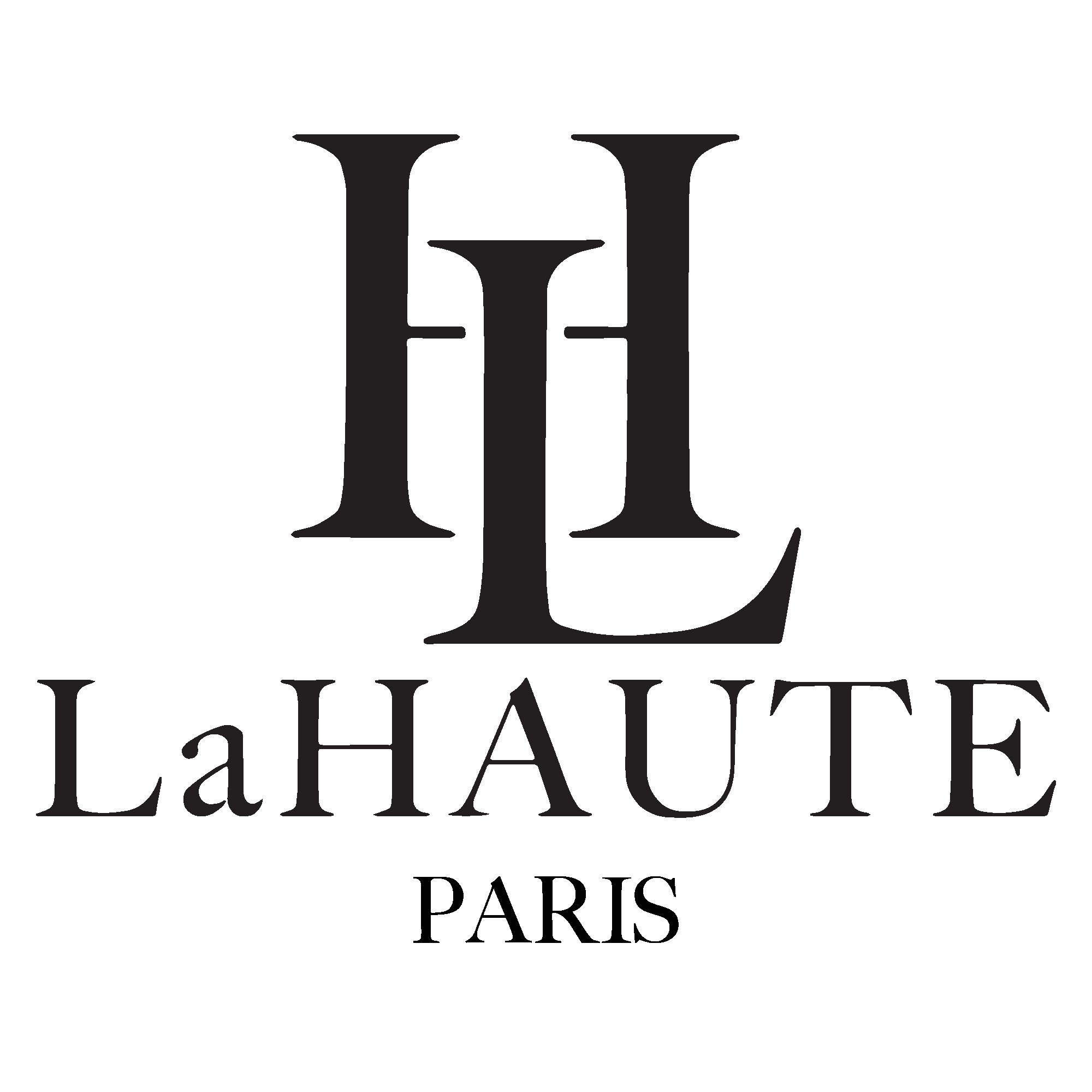 LaHAUTE PARIS